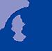 プライバシーマーク A740007(08) 株式会社サン・ライフ